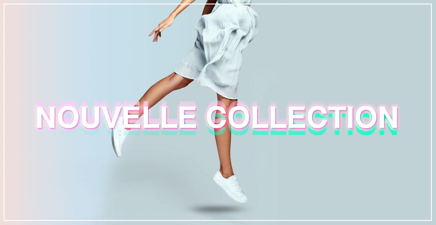 Gratuite Et Shoes VêtementsLivraison ChaussuresSacs thCsdQr
