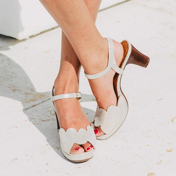 SHOES | Chaussures, sacs et vêtements | Livraison Gratuite