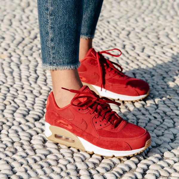 Magasin de vente chaussures pour homme, femme et enfant en ligne