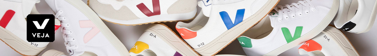 89722938eb Retour | Chaussures Femme Baskets mode Femme Baskets basses Femme Baskets  basses Veja