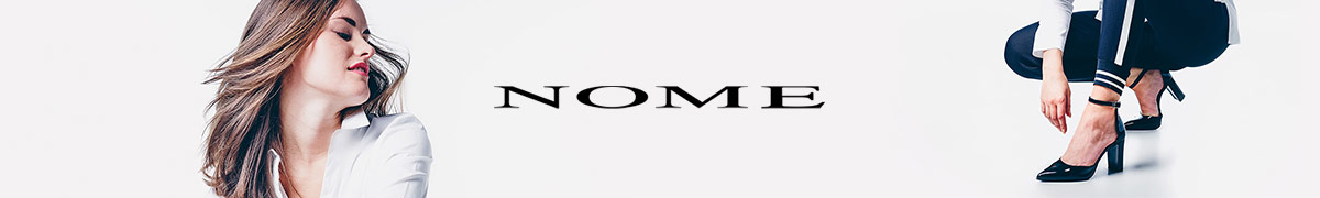 Nome Footwear