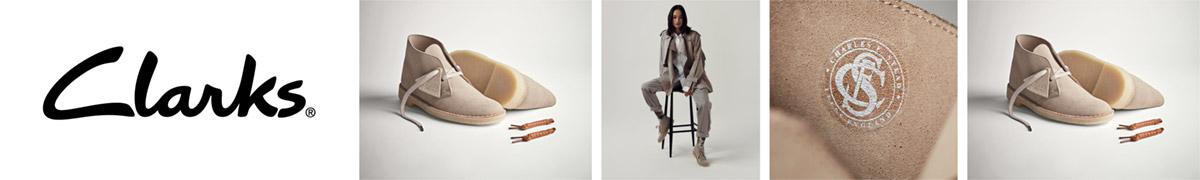 007947025bb400 Chaussures, Sacs, Vetements CLARKS femme - Chaussure pas cher avec ...
